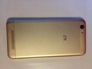 Внешний вид ZTE Blade A610