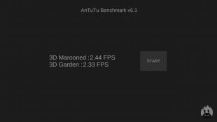 AnTuTu 3D Bench