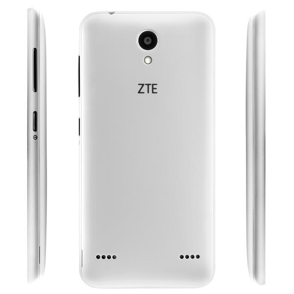 ZTE Q806T