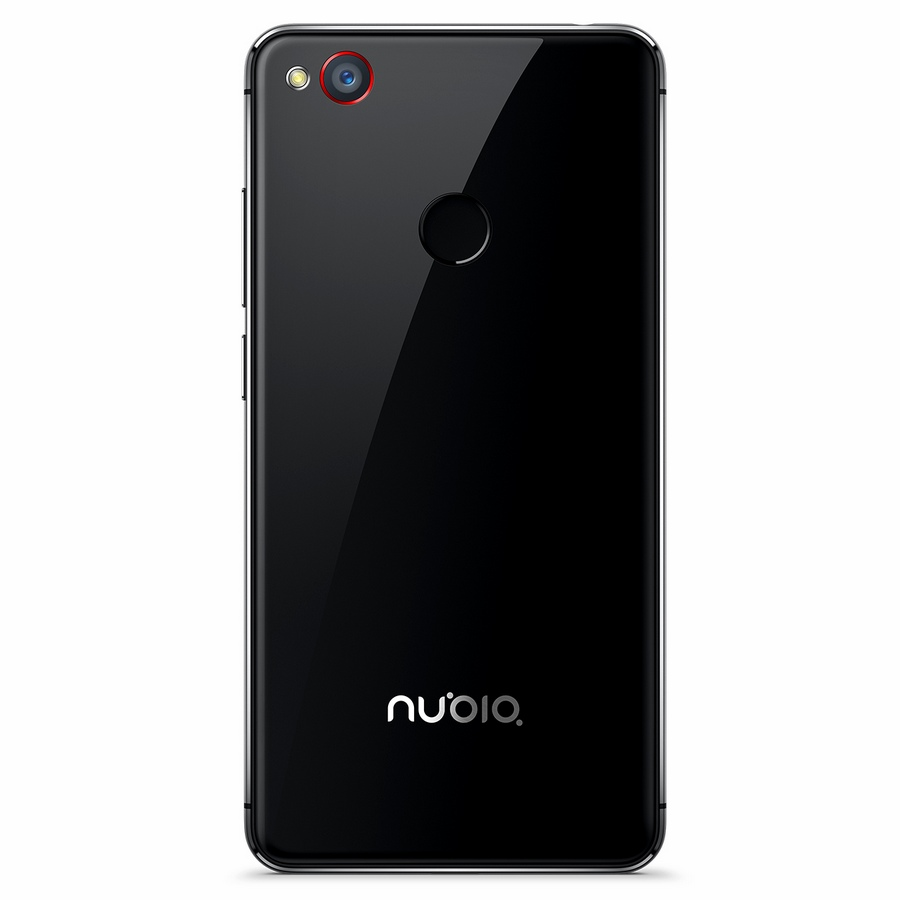 Телефон Nubia Z11 mini