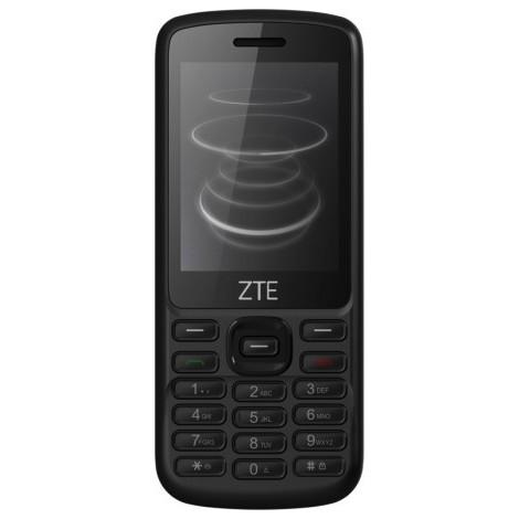 ZTE F327