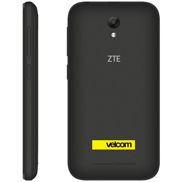 ZTE Blade L110 Velcom