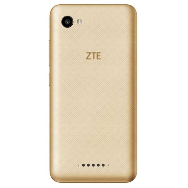 ZTE A601