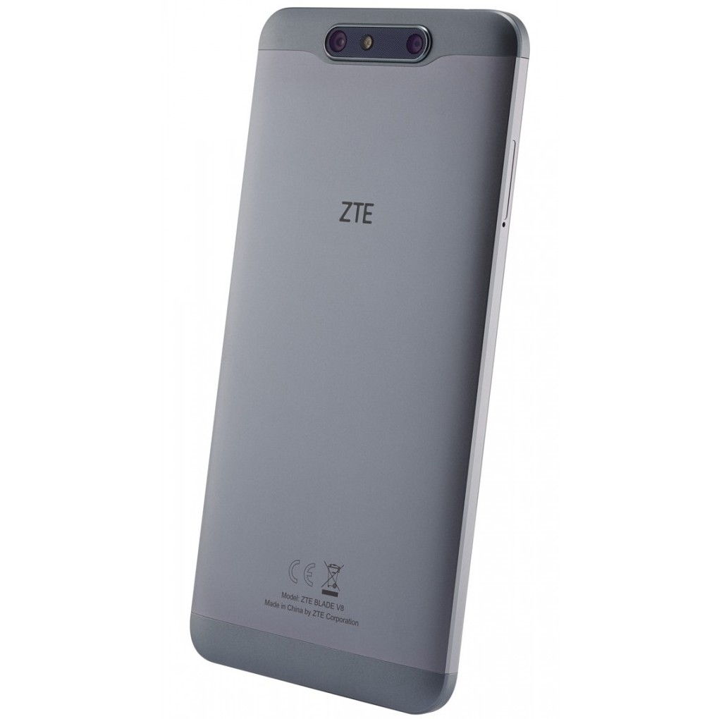 ZTE Blade V8 3GB