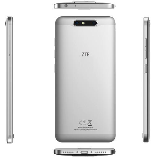 ZTE Blade V8 2GB
