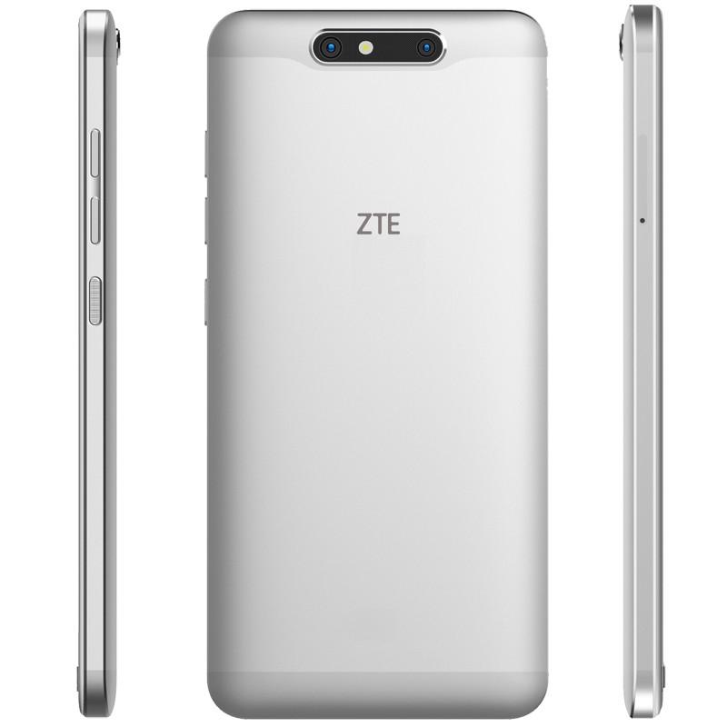 ZTE Blade V8 4GB