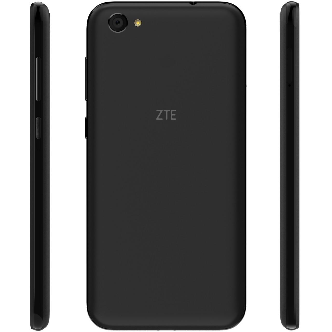 ZTE Blade A6 Lite