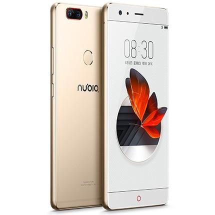 Nubia Z17 8GB