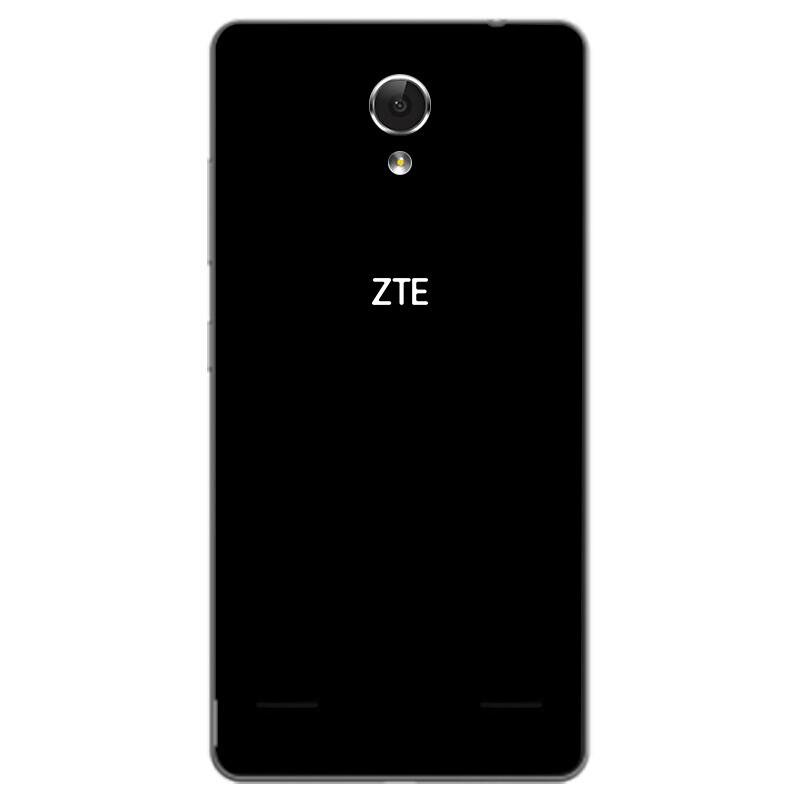 ZTE A603 (BA603)