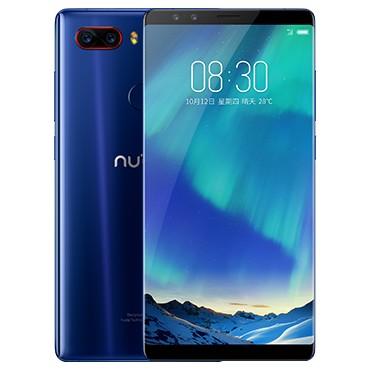 Nubia Z17S 8GB