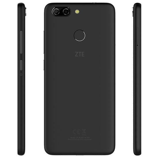 ZTE Blade V9 Vita 2GB