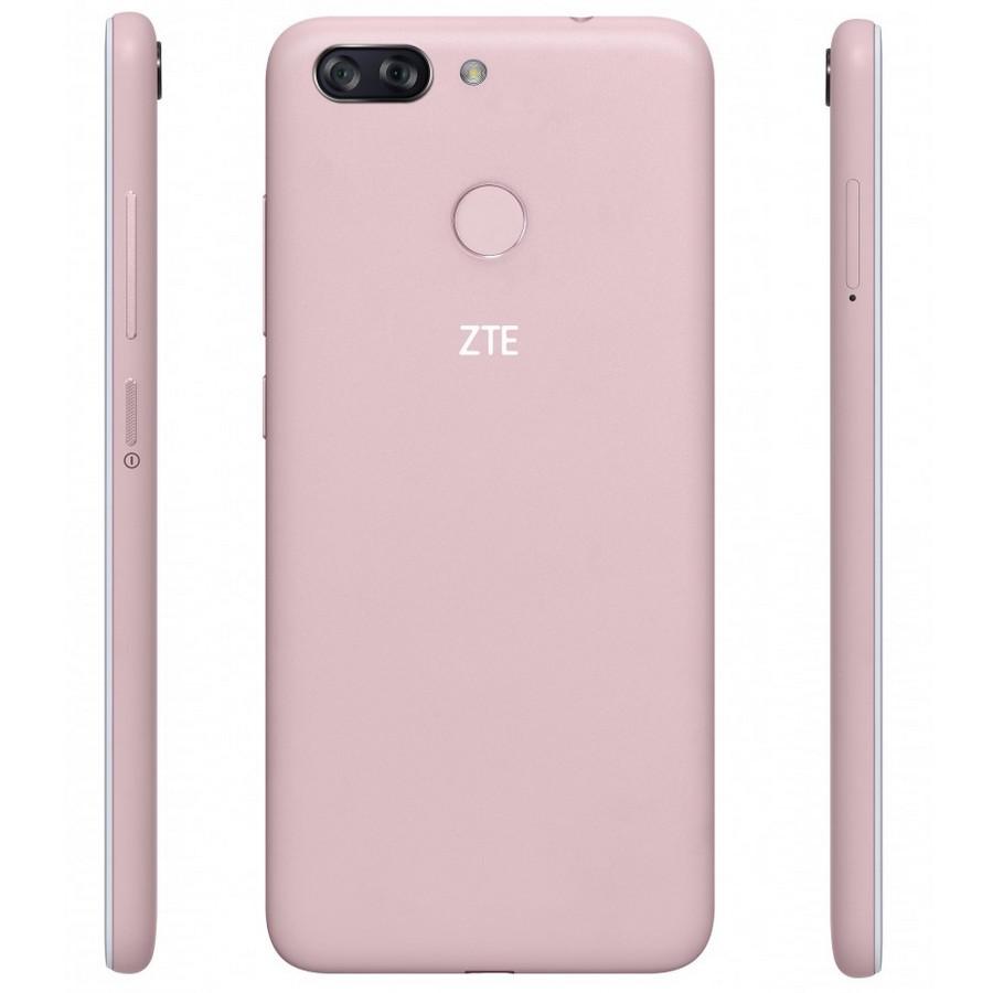 Мобильный телефон ZTE Blade V9 Vita