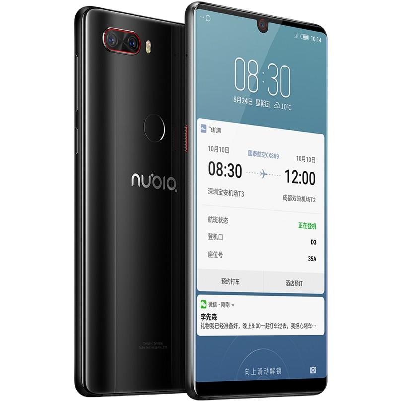 Nubia Z18 8GB