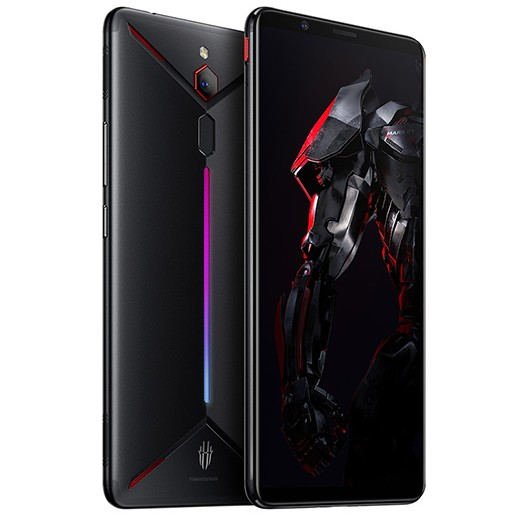 Nubia Red Magic Mars (6GB/8GB)
