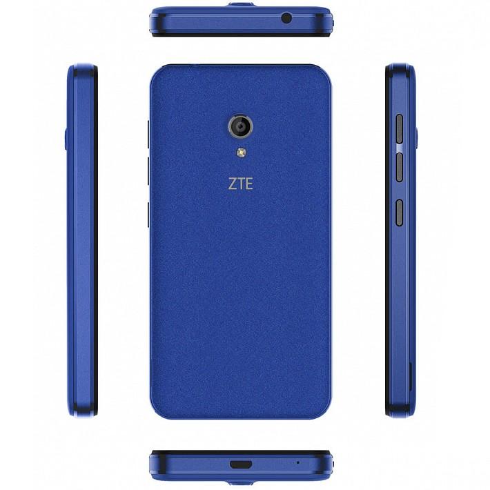 ZTE Blade L130