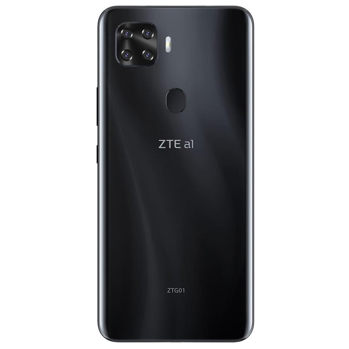 ZTE a1