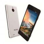 Обзор телефона Nubia Z5 mini