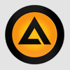 AIMP для Android