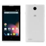 Дешевый смартфон ZTE V815