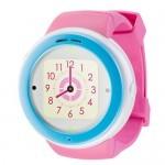 Детские смарт-часы mamorino поступят в продажу в Японии