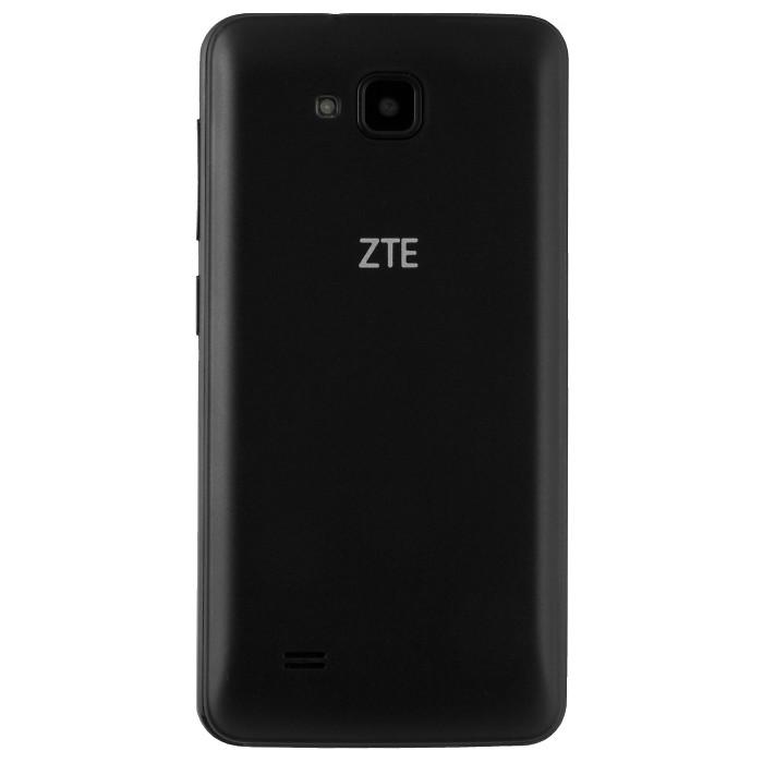 Zte T220 инструкция - фото 6