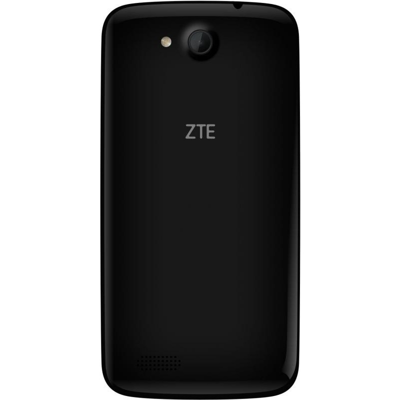 zte blade q lux flash file took