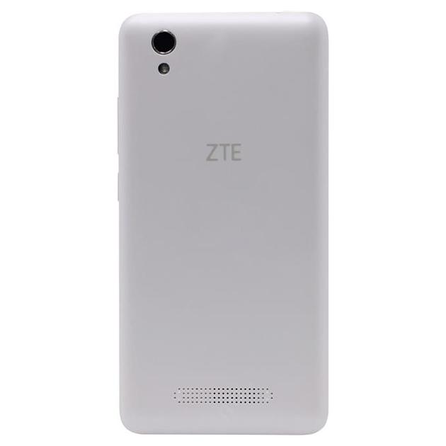 ZTE Смартфон Blade X3 4G