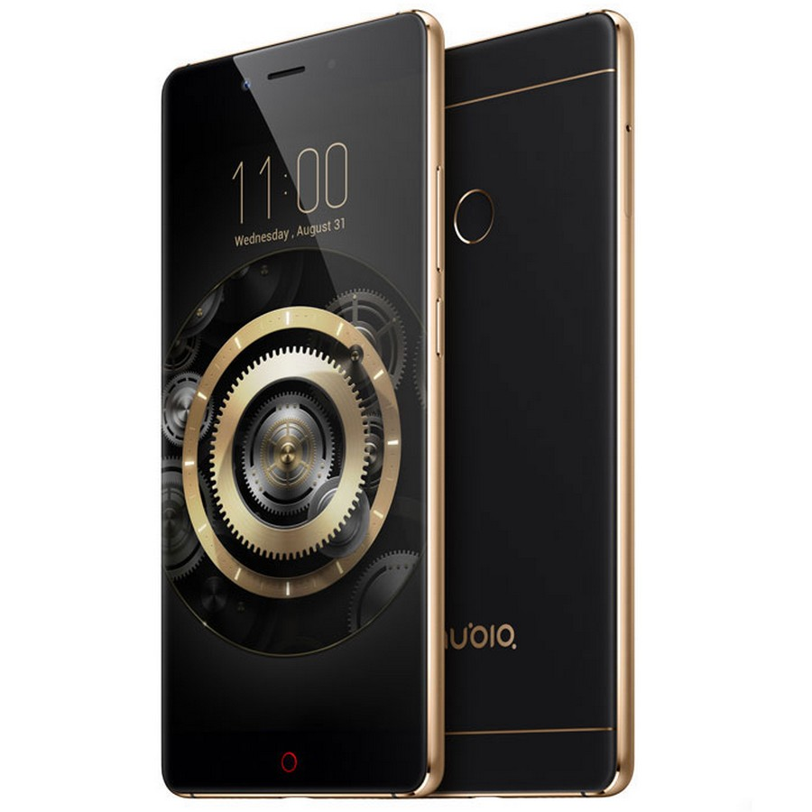 would zte nubia z11 gold the below list